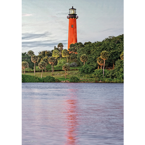 Jupiter, Florida, USA - LGT078