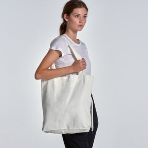 X-MAS WOMENS TOTE PACKAGE DEAL - PACK NO. 19
