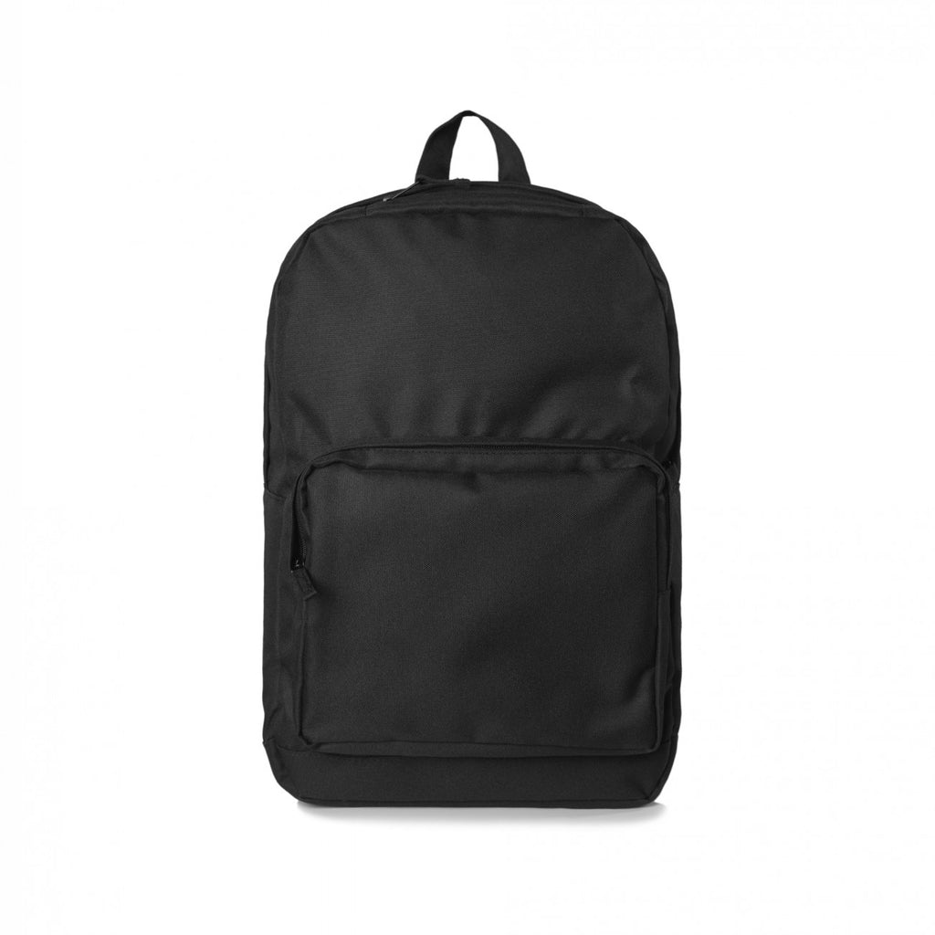 X-MAS BACKPACK PACKAGE DEAL - PACK NO. 21