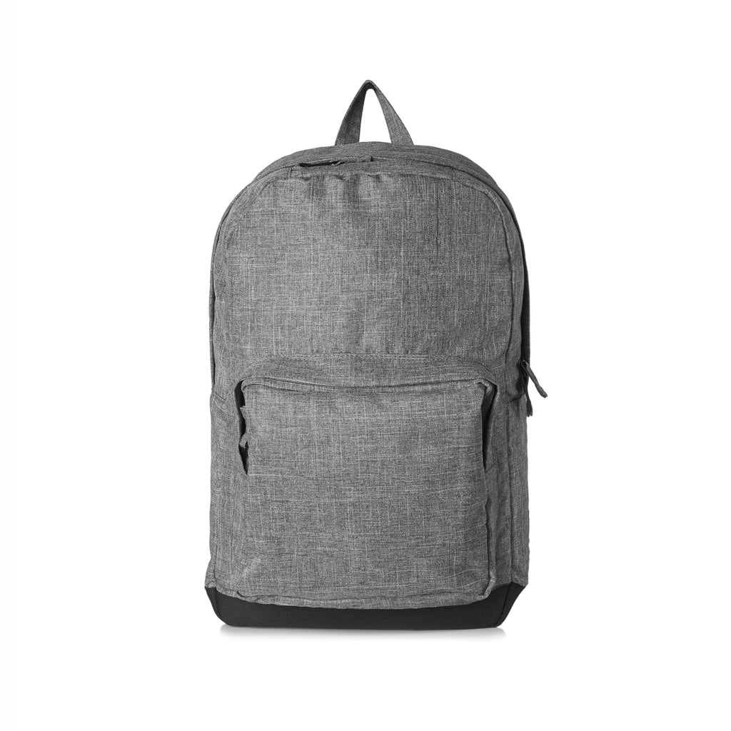 X-MAS BACKPACK PACKAGE DEAL - PACK NO. 22