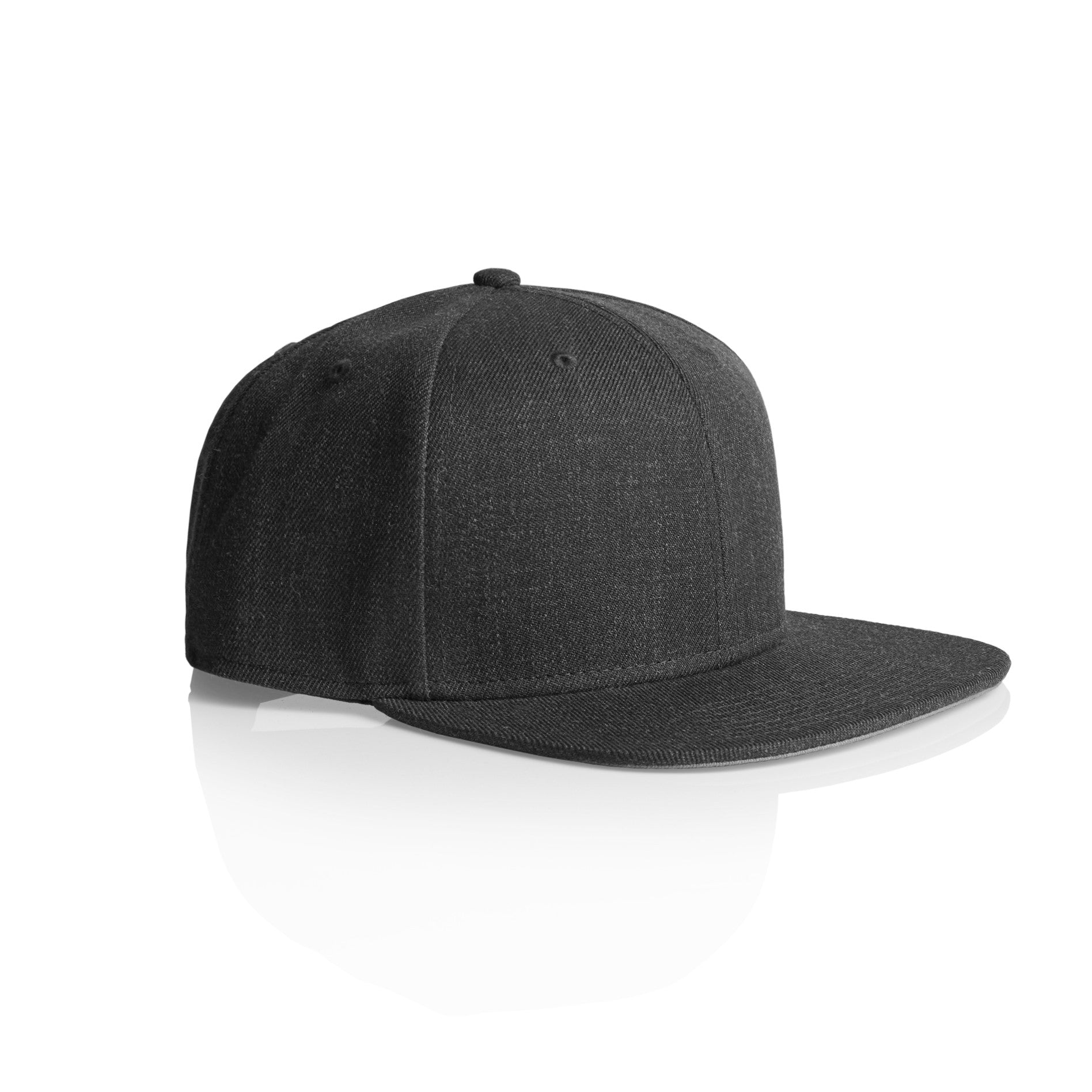 MENS STOCK CAP