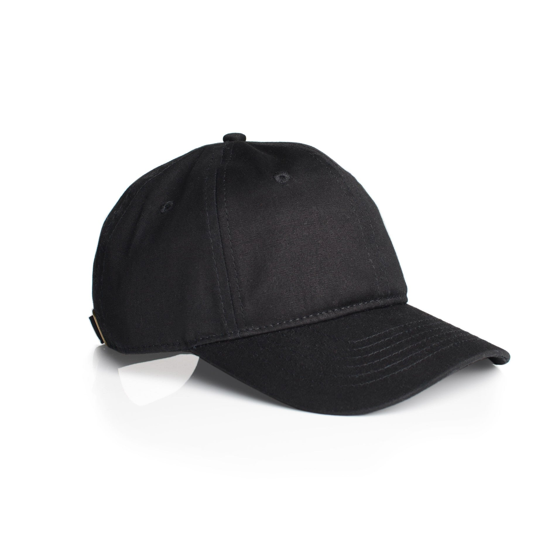 DAVIE SIX PANEL CAP