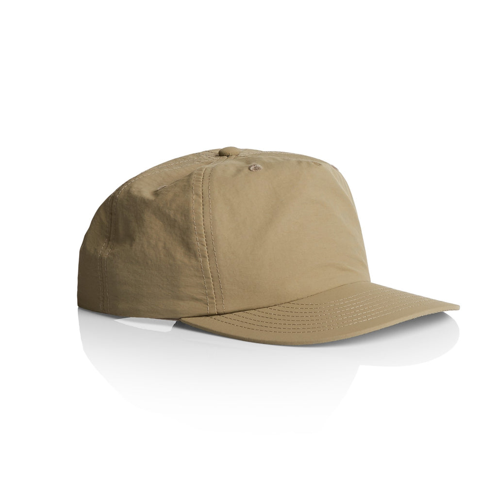 MENS SURF CAP