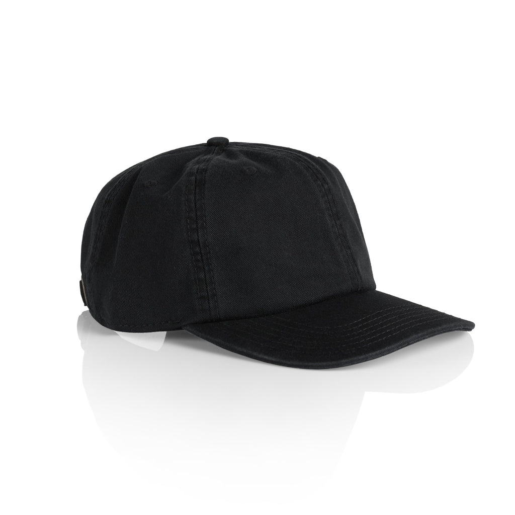 MENS JAMES CAP