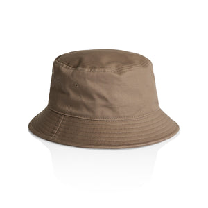 MENS BUCKET HAT