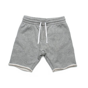 YOUTH TRACK SHORTS