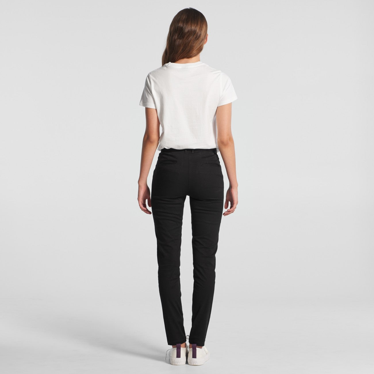 X-MAS WOMENS PANT & SHIRT PACKAGE DEAL - PACK NO. 38