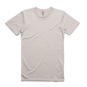 STAPLE TEE - EXTRA LARGE ONLY