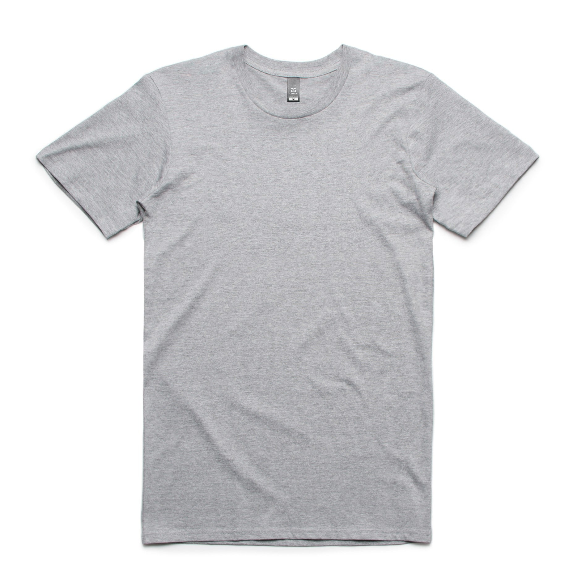 STAPLE TEE - 3 EXTRA LARGE ONLY - BUY ONE GET ONE FREE