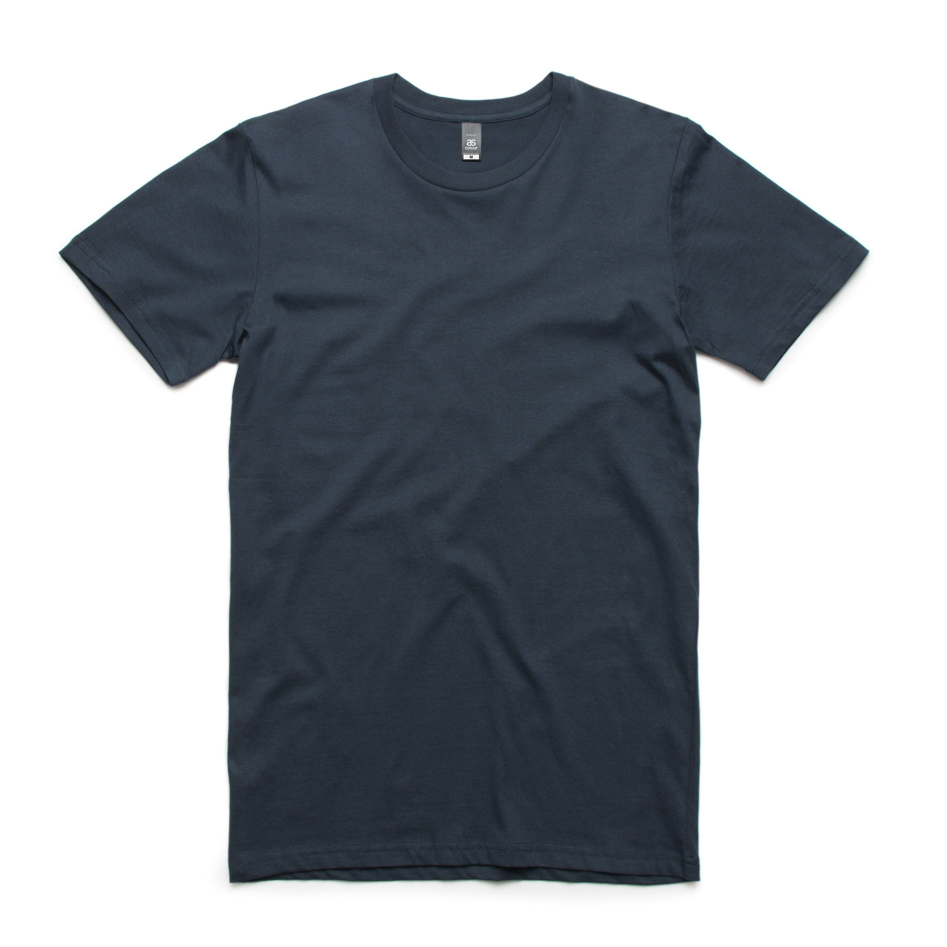 STAPLE TEE (4XL-5XL)