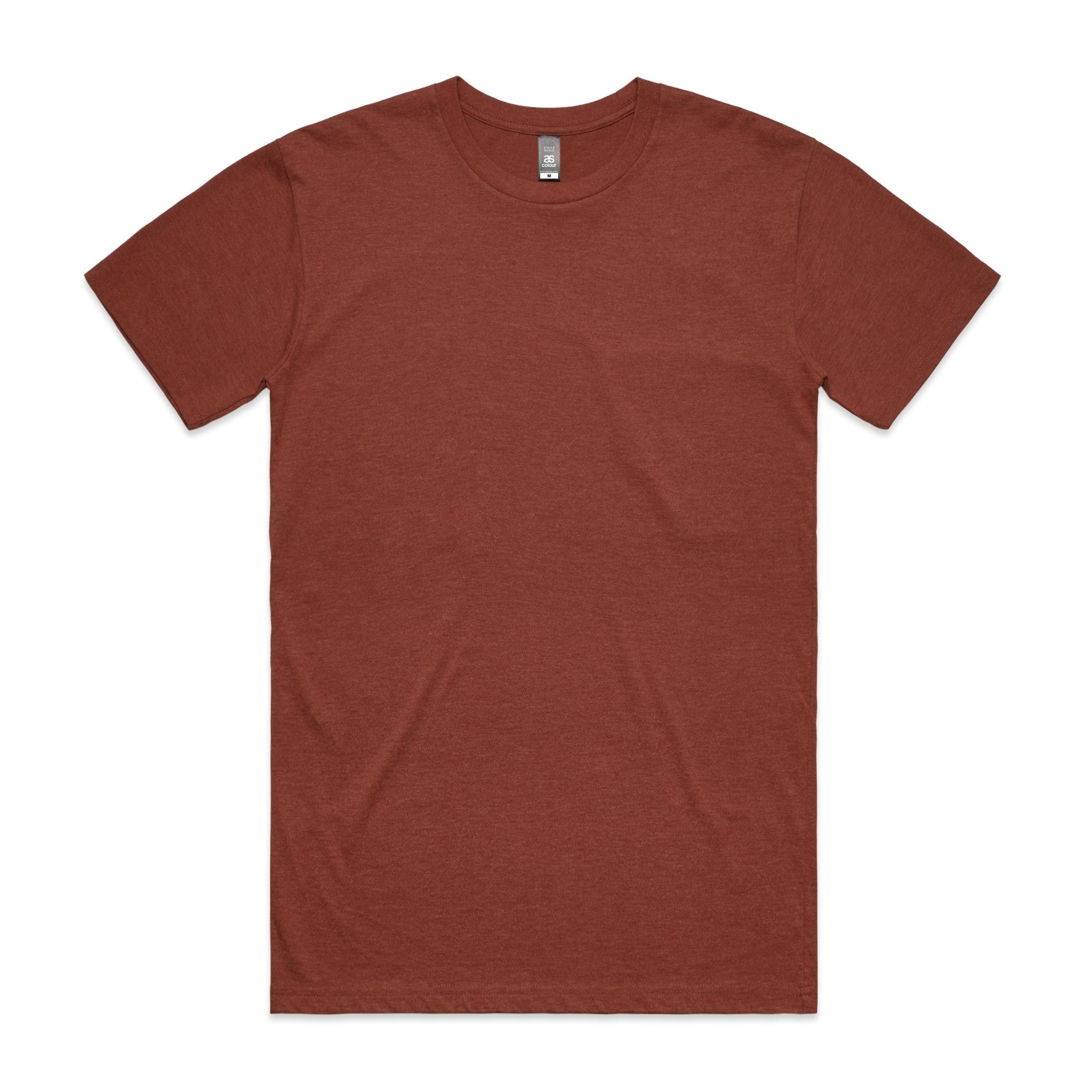 MENS STAPLE MARLE TEE