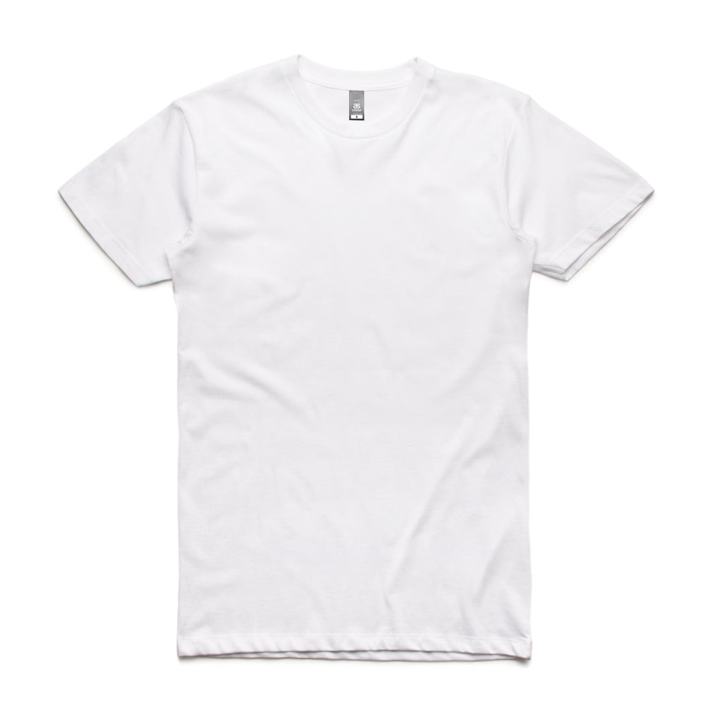 PAPER TEE - SMALL ONLY