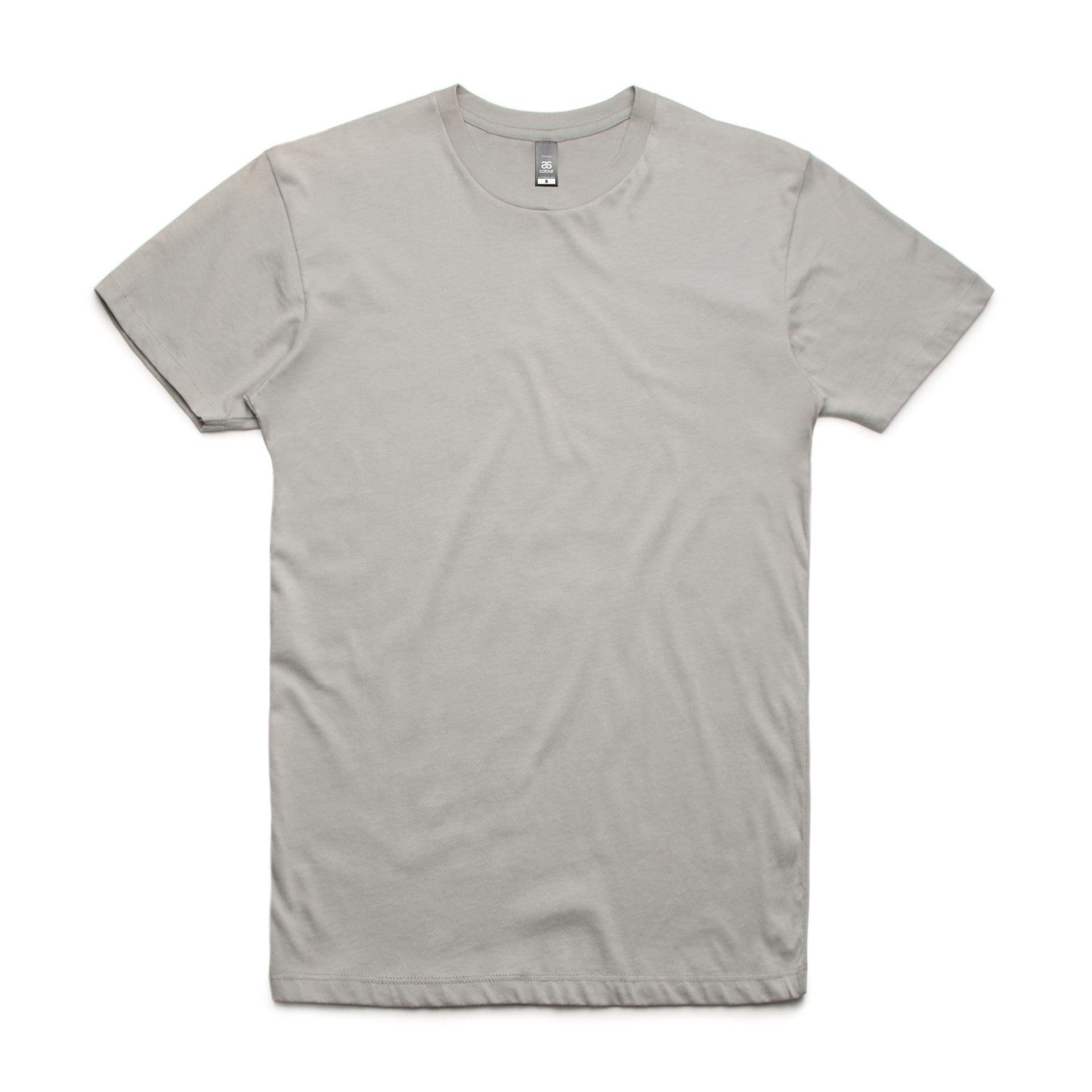 PAPER TEE - SMALL ONLY - BUY ONE GET ONE FREE