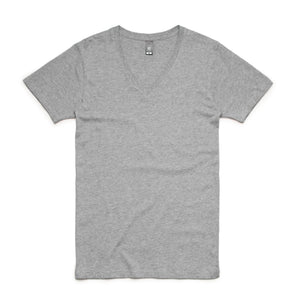 X-MAS MENS T-SHIRTS PACKAGE DEAL - PACK NO. 5