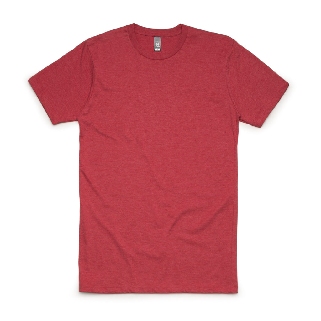 X-MAS MENS T-SHIRTS PACKAGE DEAL - PACK NO. 7