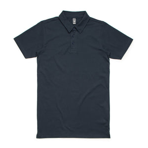 X-MAS MENS POLO PACKAGE DEAL - PACK NO. 10
