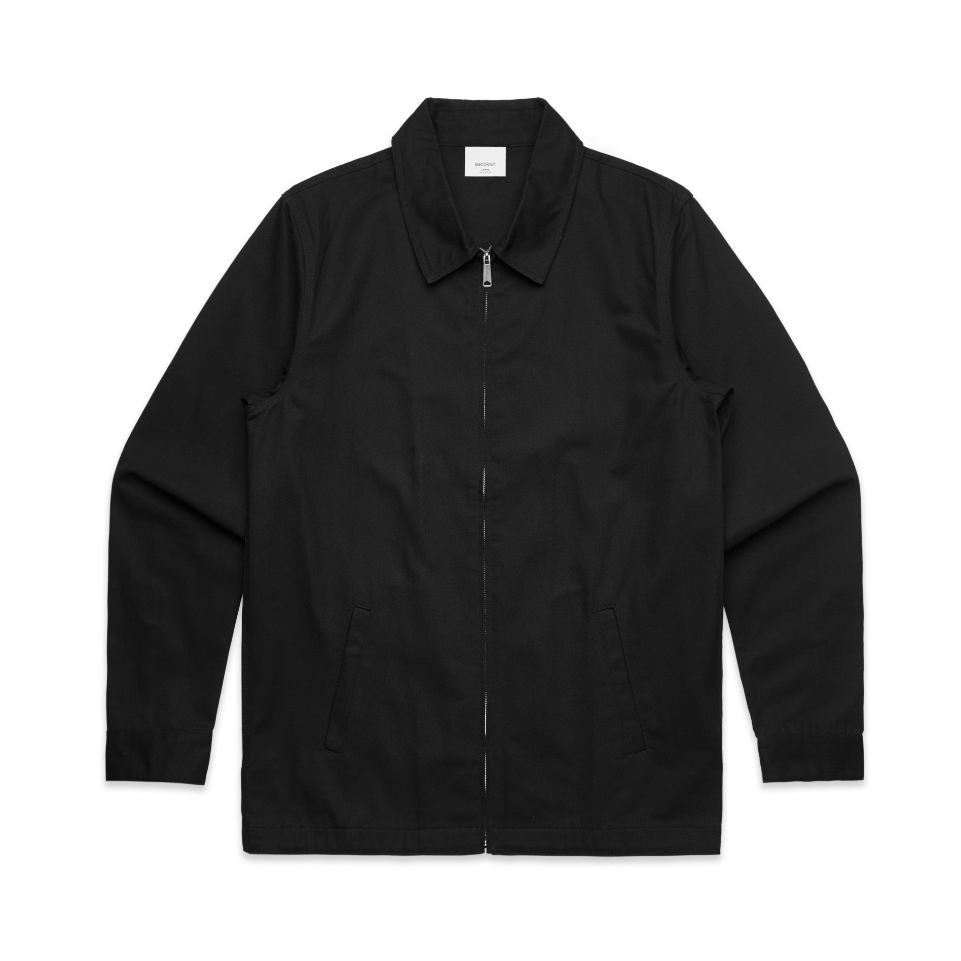 MENS UNION JACKET