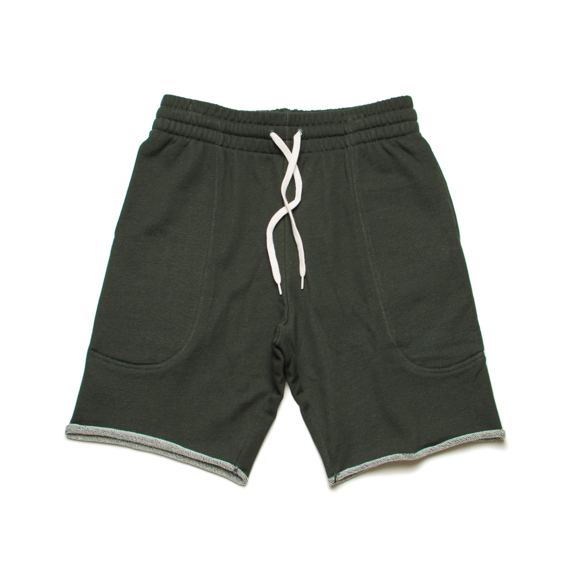 TRACK SHORTS - BUY ONE GET ONE FREE