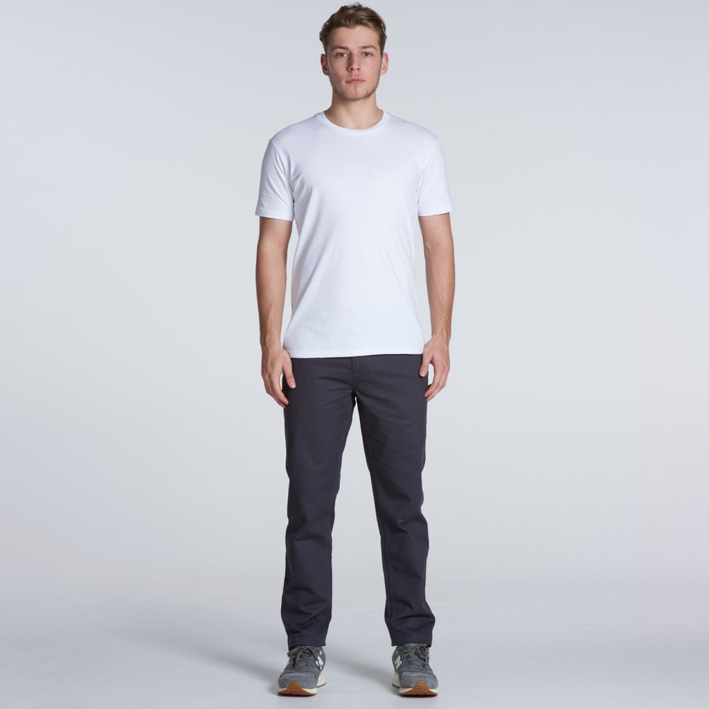X-MAS MENS PANT & SHIRT PACKAGE DEAL - PACK NO. 34