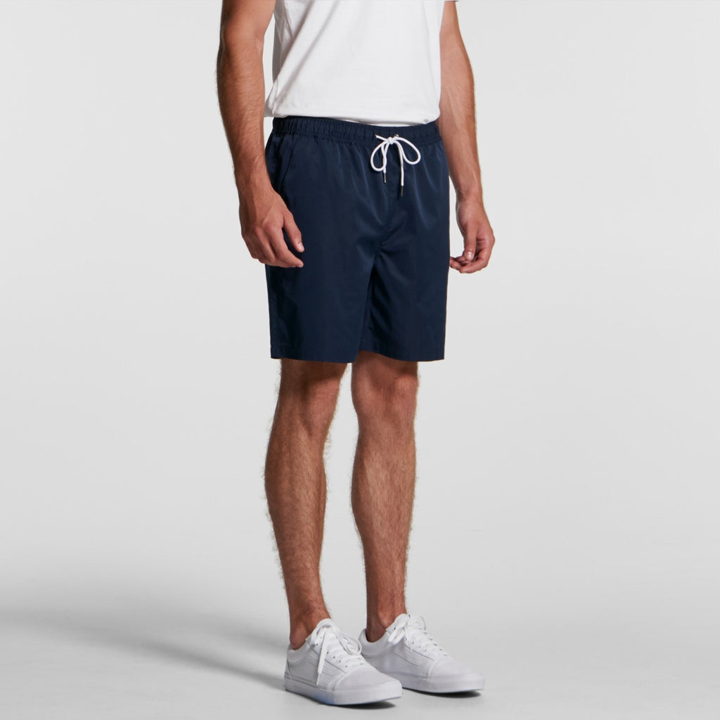 MENS ALL DAY SHORTS