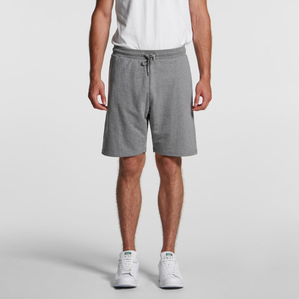 MENS STADIUM SHORTS