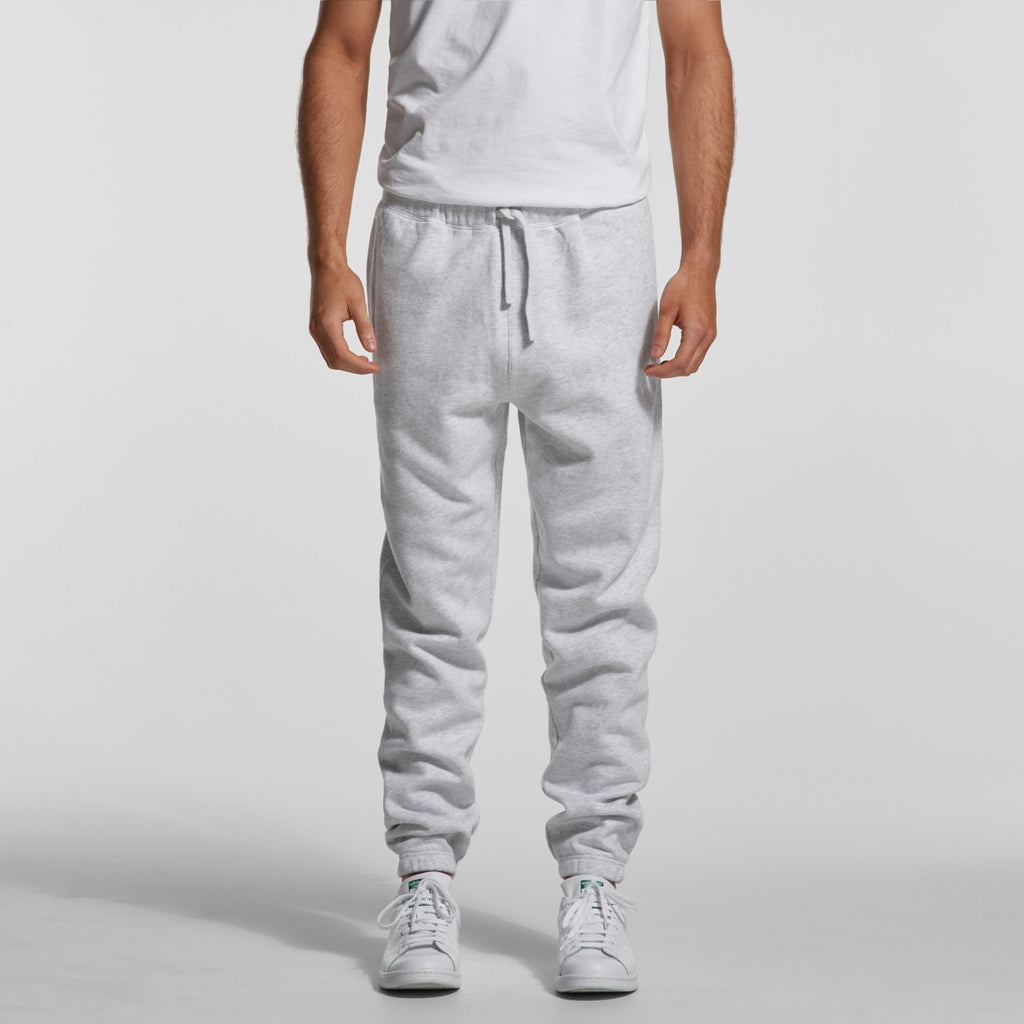 MENS SURPLUS TRACK PANTS