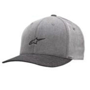 ALPINESTARS NORTHMONT HAT BLACK