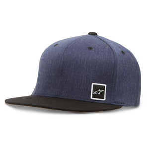 ALPINESTARS DESCENT HAT NAVY