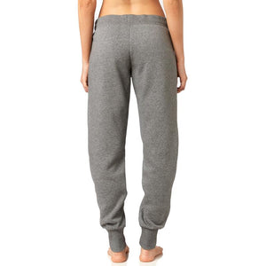 FOX AGREER SWEATPANT - HEATHER GRAPHITE