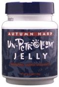 Multi Purpose Jelly, 3.5 oz by Unpetroleum