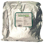 Tapioca Granules 1lb by Frontier