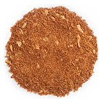 Chili Seasoning Mix 1lb by Frontier