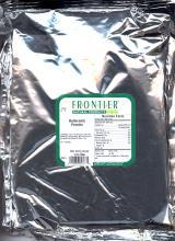 Buttermilk Powder, 1 lb by Frontier
