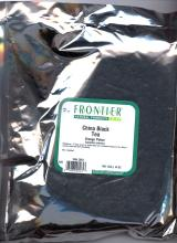 Soy Textured Protein 1/4