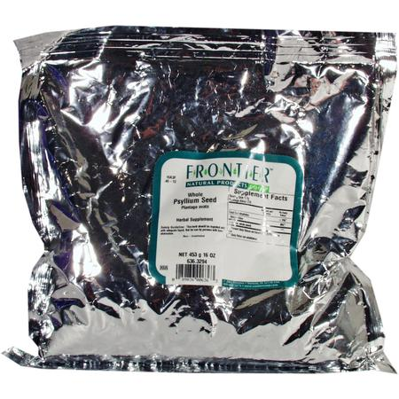 Yucca Root Powder 1lb by Frontier
