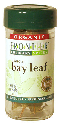 Bayberry Root Bark C/S 1lb by Frontier