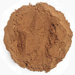 Apple Fiber Powder 1lb by Frontier