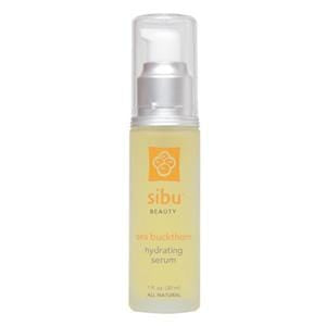Sibu Beauty Sea Buckthorn Hydrating Serum - 1 oz.