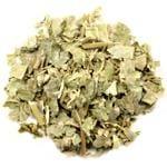 Frontier Bulk Lady's Mantle Herb Cut & Sifted 1 lb.
