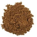 Frontier Allspice Ground Jamaican 1.92 oz