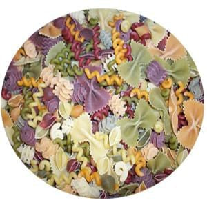Gardentime 4-color Potpourri - 12 lbs.