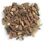 Frontier Bulk Indian Spice Herbal Tea Blend (Herbal Chai) 1 lb.