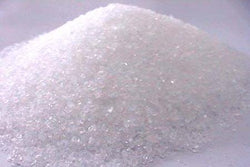 Bulk Citric Acid, Food Grade - 50 lbs.