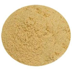 Sense Superfoods Shatavari Powder Extract - 2 ozs.