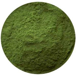 Sense Superfoods Incan Spirulina Powder - 7 ozs.
