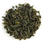 Frontier Indian Green Tea Organic Fair Trade CertifiedÈ 1 lb.