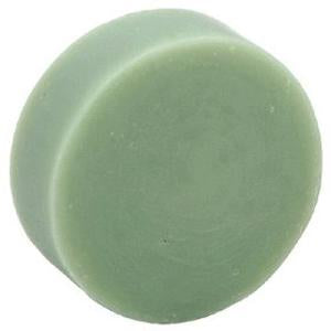 Sappo Hill Soap Bar Soap, Cucumber - 3.5 ozs.