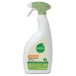 Seventh Generation Disinfecting Multi Surface Cleaner Lemongrass & Thyme 26 fl oz