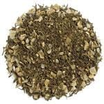 Frontier Bulk Dash O'Dill Seasoning Blend 1 lb.
