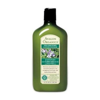Avalon Rosemary Conditioner Organic - 11 ozs.